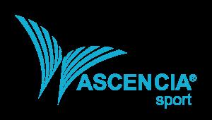 Logo Ascencia Sport